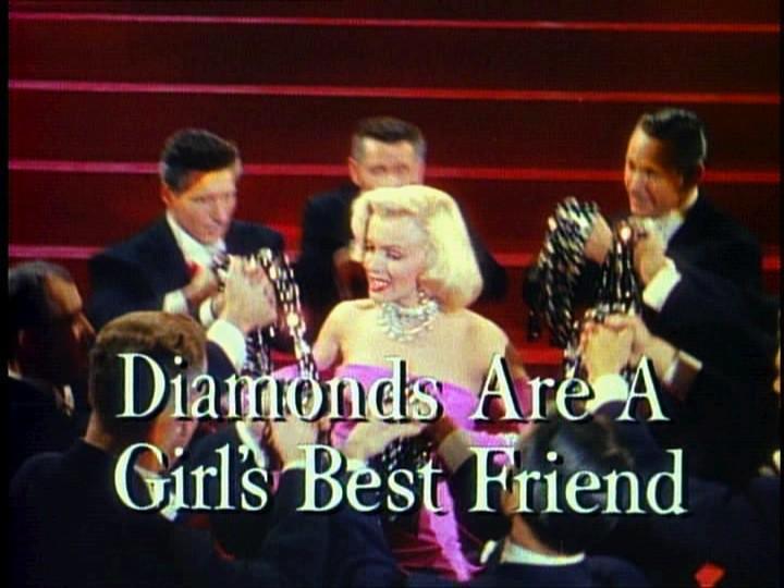 Gentlemen_Prefer_Blondes_Movie_Trailer_Screenshot_(36)