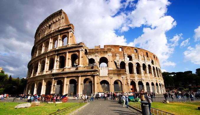 coliseum_of_rome_italy
