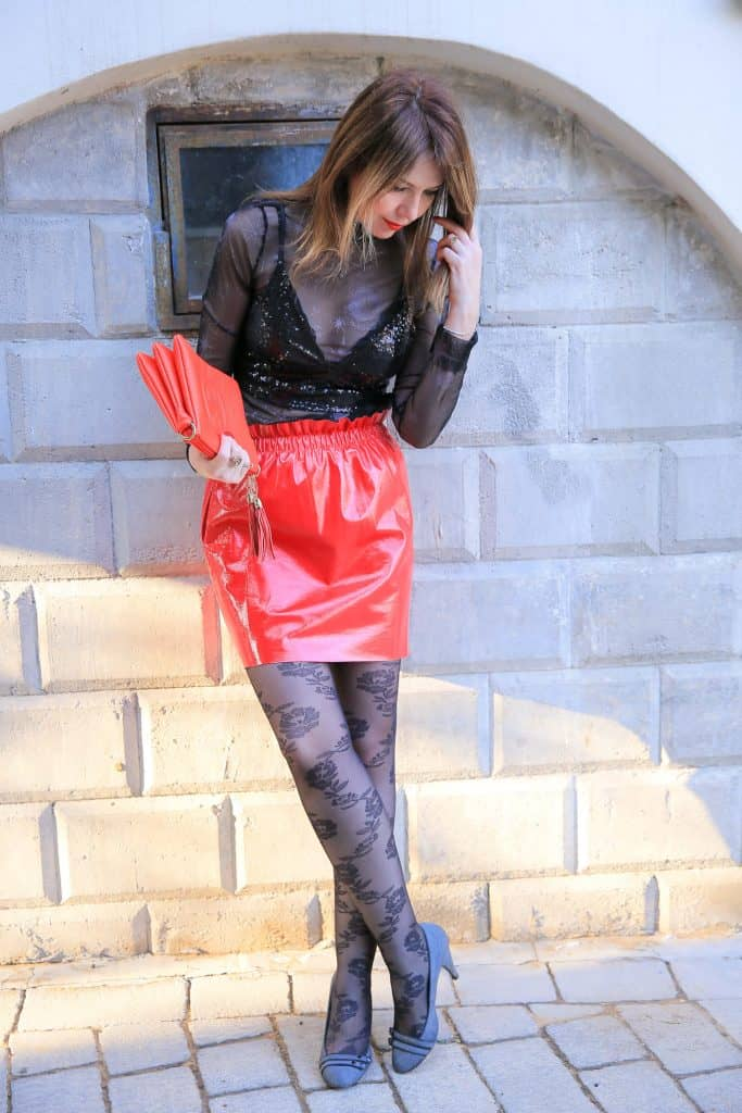 Универсальность моды by Yuliah Vine, Eat-Fly-Dress
